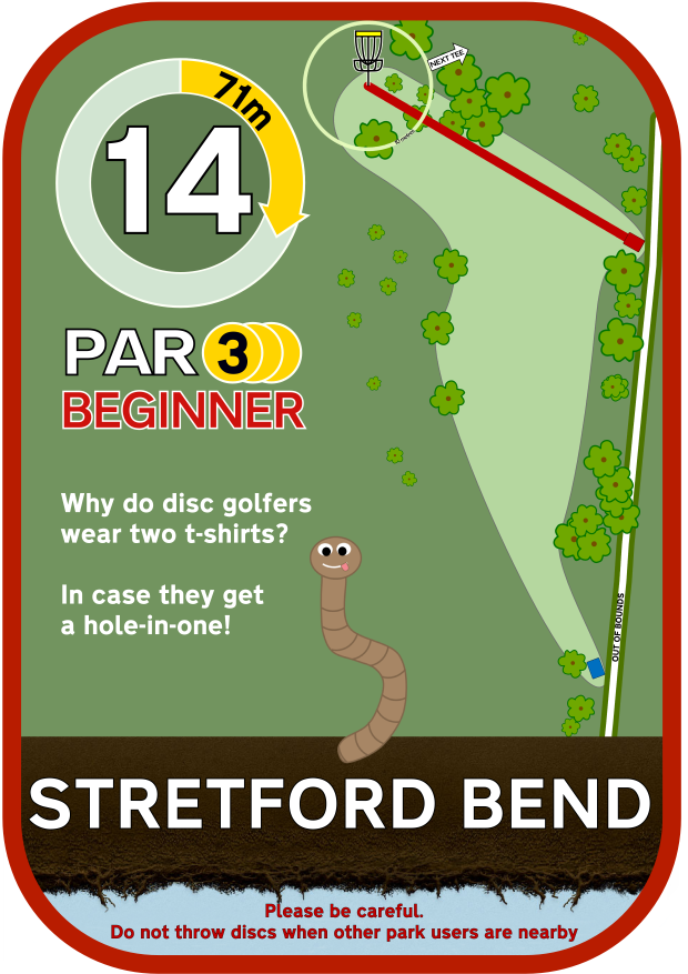Hole_14_Red.png