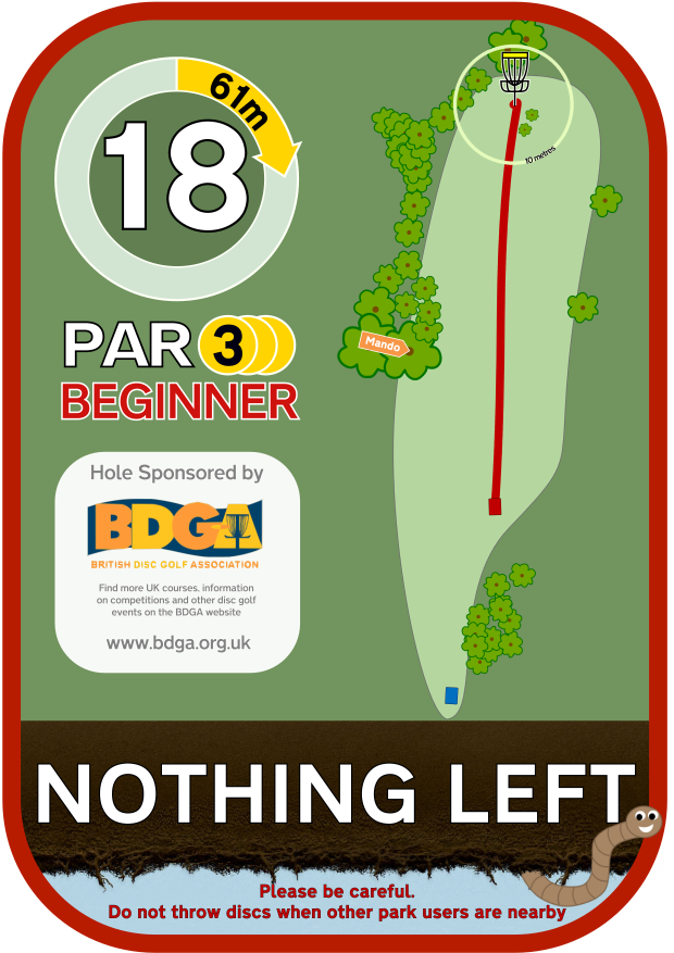Hole_18_Red.png