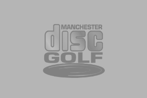 Manchester Disc Golf Bag Tag 2018 is Launched!