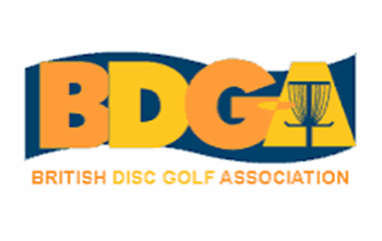 Manchester to host BDGA Nationals!