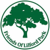 Friends of Lilford Park Logo